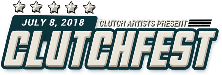 homepage-2 - TheClutchFest.com